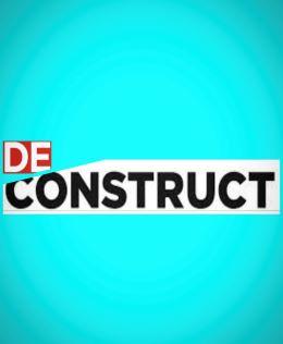 #WIP-Episode 6 -Deconstructing the Men'sPanel
