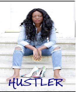#WIP – Episode 9 –Hustling